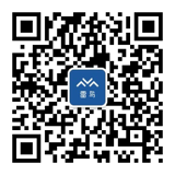 雷鸟科技官方微信二维码